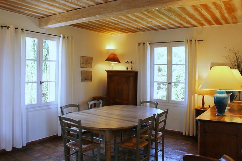 Photo n°9 - Vente Maison villa Grimaud 83310 - 1 295 000 €