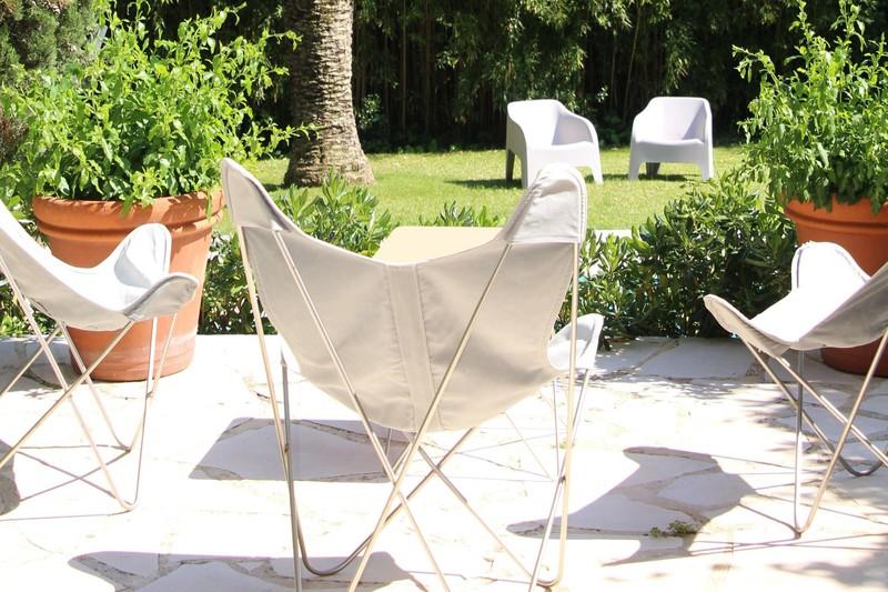 Photo n°15 - Vente Maison villa Grimaud 83310 - 1 295 000 €