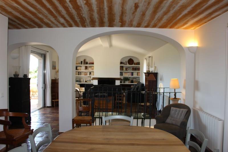 Photo n°7 - Vente Maison villa Grimaud 83310 - 1 295 000 €