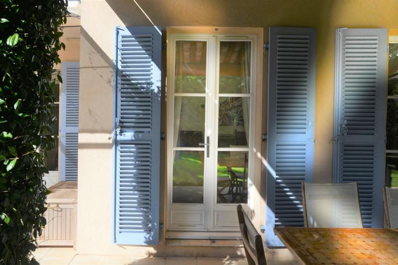Photo n°8 - Vente Maison bastide Saint-Tropez 83990 - 2 890 000 €