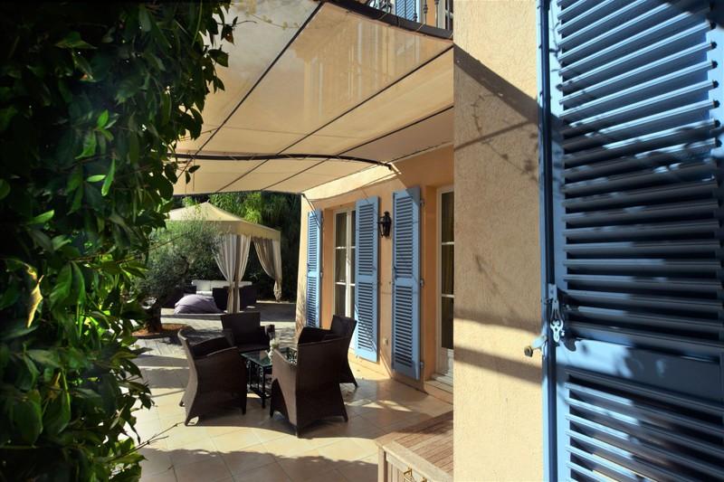 Photo n°4 - Vente Maison bastide Saint-Tropez 83990 - 2 890 000 €