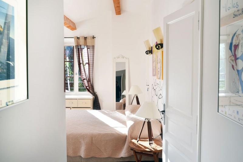 Photo n°10 - Vente Maison bastide Saint-Tropez 83990 - 2 890 000 €