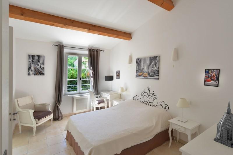 Photo n°12 - Vente Maison bastide Saint-Tropez 83990 - 2 890 000 €