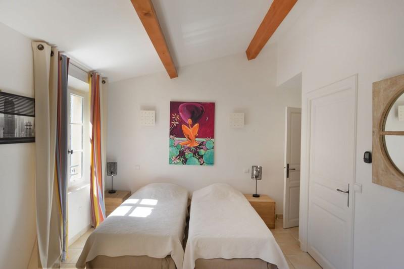 Photo n°13 - Vente Maison bastide Saint-Tropez 83990 - 2 890 000 €
