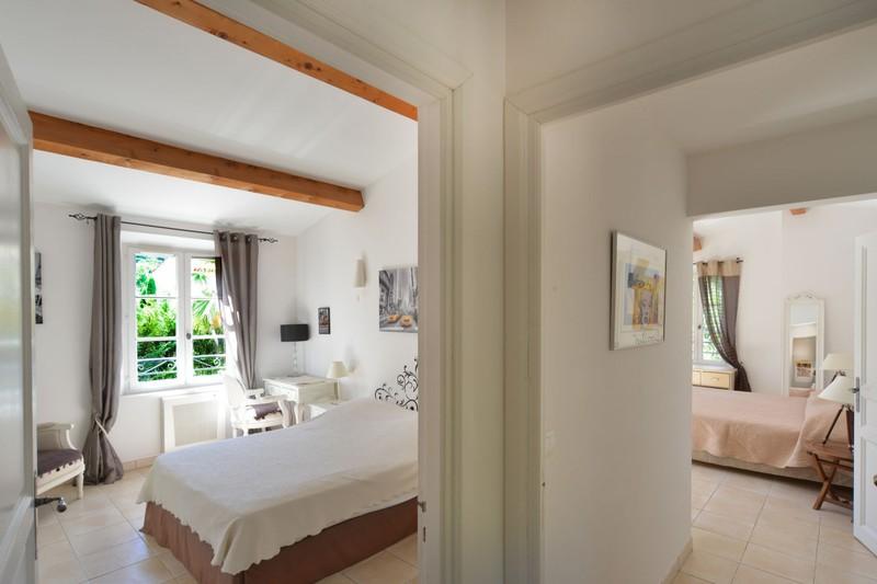 Photo n°11 - Vente Maison bastide Saint-Tropez 83990 - 2 890 000 €