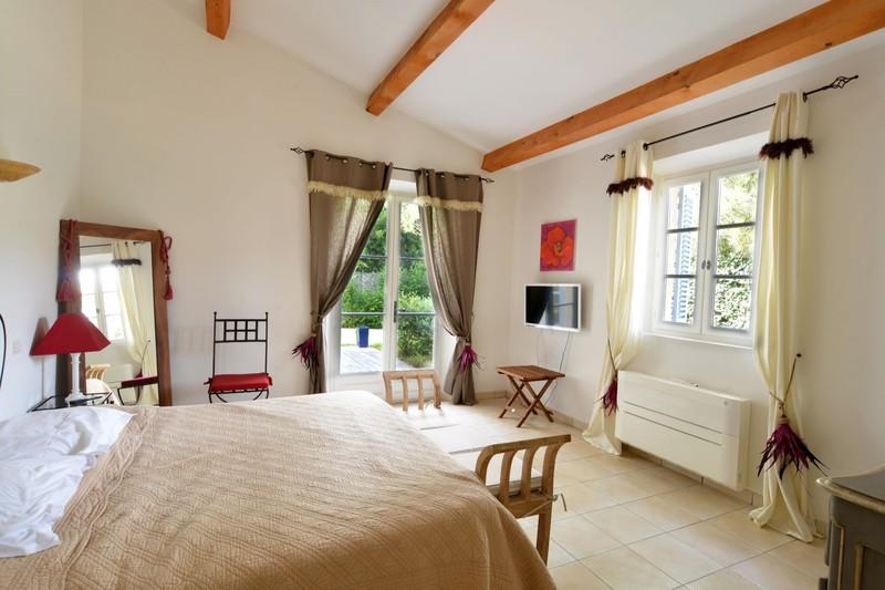 Photo n°14 - Vente Maison bastide Saint-Tropez 83990 - 2 890 000 €