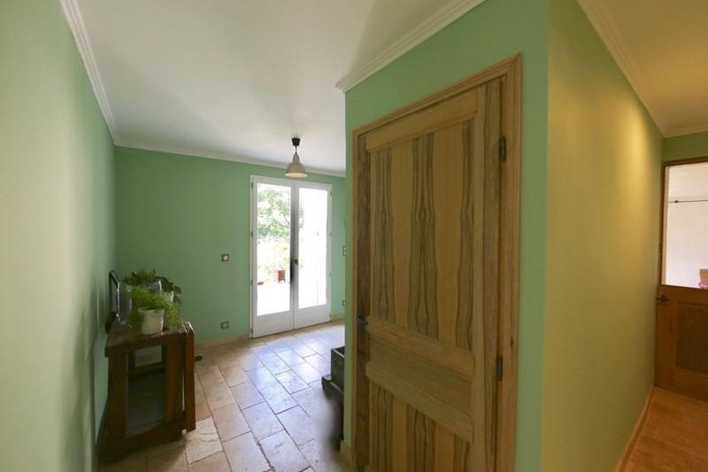 Photo n°14 - Vente Maison villa provençale La Garde-Freinet 83680 - 905 000 €