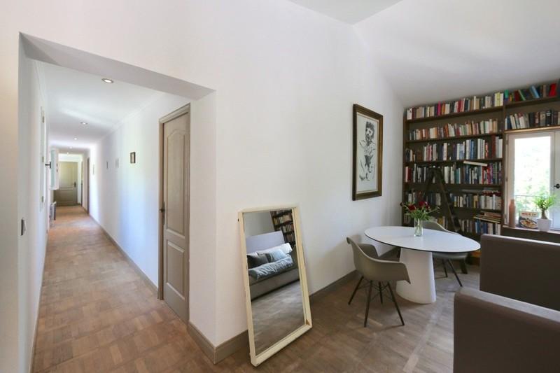 Photo n°12 - Vente Maison villa provençale La Garde-Freinet 83680 - 905 000 €