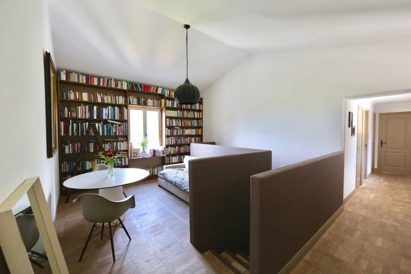 Photo n°11 - Vente Maison villa provençale La Garde-Freinet 83680 - 905 000 €