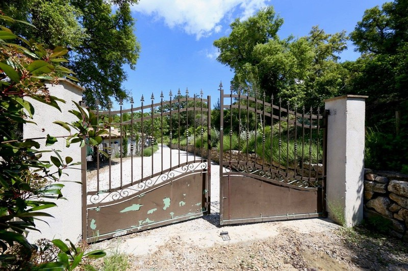 Photo Villa La Garde-Freinet Proche village,   to buy villa  5 slaapkamers   250 m²