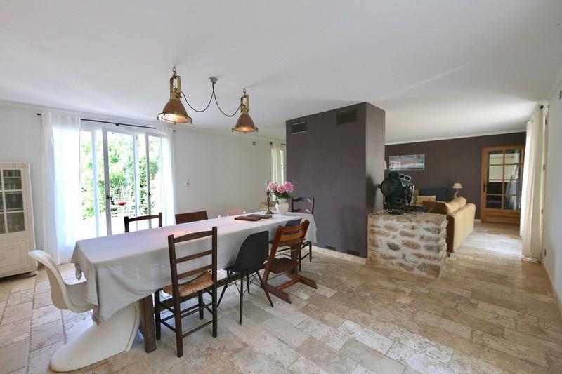 Photo n°9 - Vente Maison villa provençale La Garde-Freinet 83680 - 905 000 €