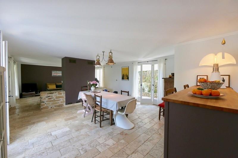 Photo n°8 - Vente Maison villa provençale La Garde-Freinet 83680 - 905 000 €