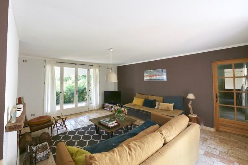 Photo n°10 - Vente Maison villa provençale La Garde-Freinet 83680 - 905 000 €