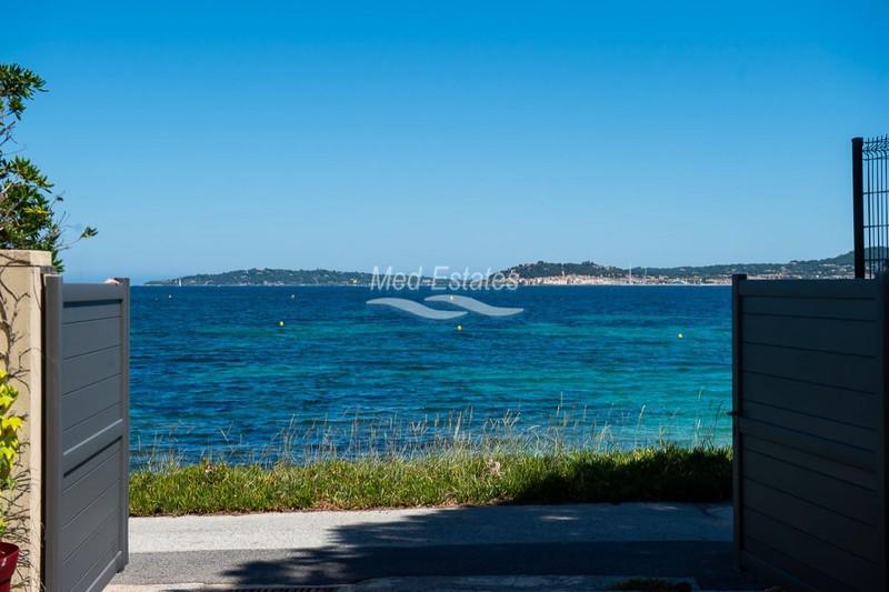 Photo Maison récente Grimaud Bord de mer,   achat maison récente  4 chambres   277m²