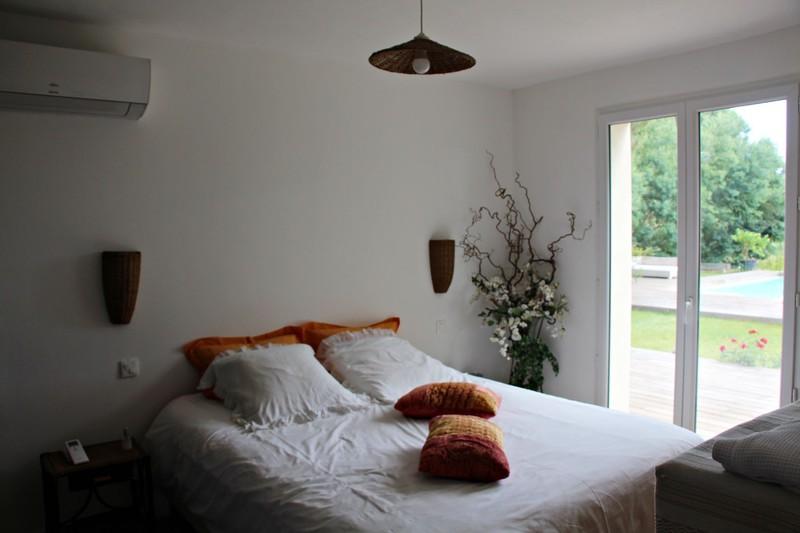 Photo n°11 - Vente Maison propriété Grimaud 83310 - 1 420 000 €