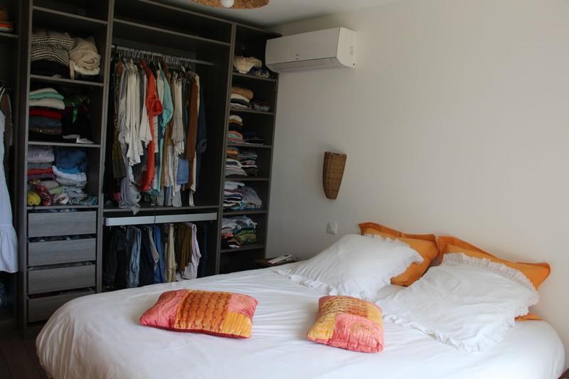 Photo n°12 - Vente Maison propriété Grimaud 83310 - 1 420 000 €