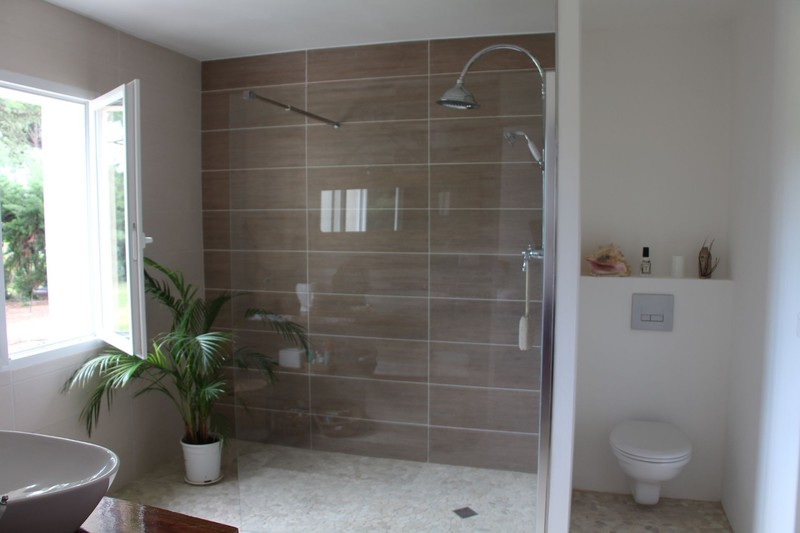 Photo n°13 - Vente Maison propriété Grimaud 83310 - 1 420 000 €