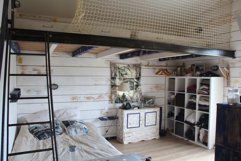 Photo n°14 - Vente Maison propriété Grimaud 83310 - 1 420 000 €
