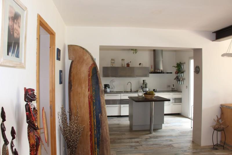 Photo n°7 - Vente Maison propriété Grimaud 83310 - 1 420 000 €