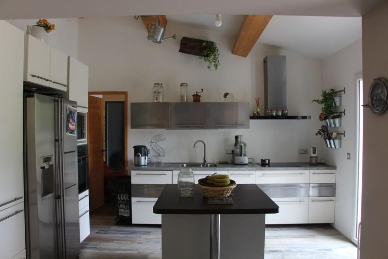 Photo n°8 - Vente Maison propriété Grimaud 83310 - 1 420 000 €