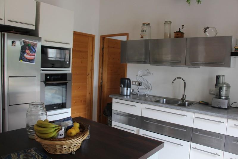 Photo n°9 - Vente Maison propriété Grimaud 83310 - 1 420 000 €