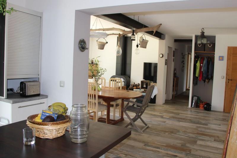 Photo n°10 - Vente Maison propriété Grimaud 83310 - 1 420 000 €