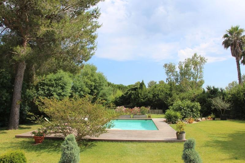 Photo Propriété Grimaud Proche plages ét golf!,   achat propriété  6 chambres   200m²