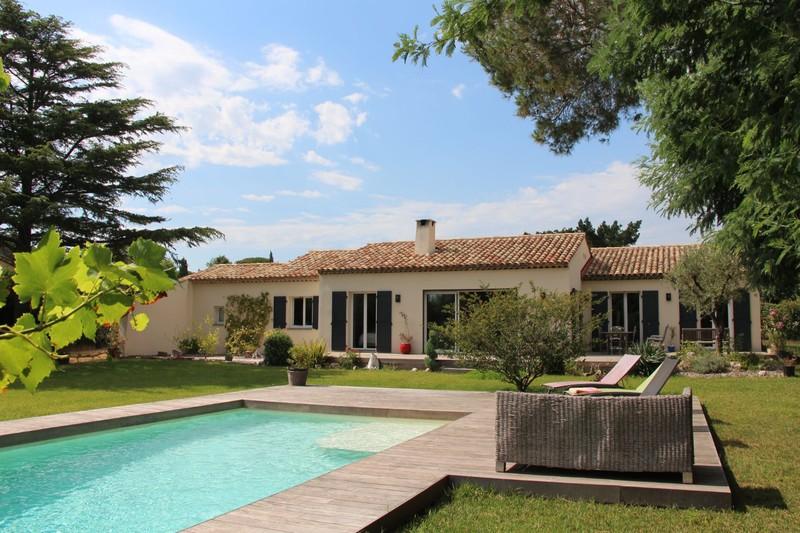 Photo n°2 - Vente Maison propriété Grimaud 83310 - 1 420 000 €