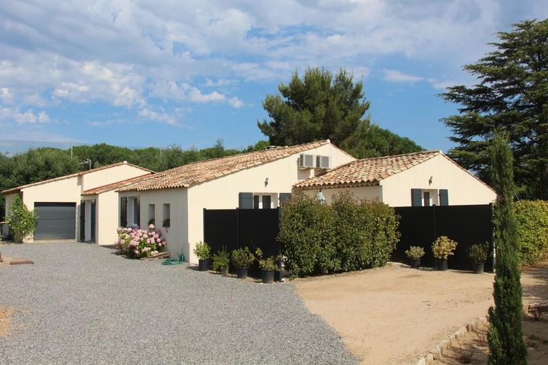 Photo n°15 - Vente Maison propriété Grimaud 83310 - 1 420 000 €