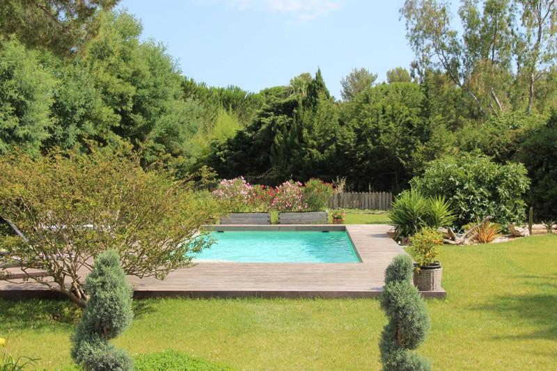 Photo n°4 - Vente Maison propriété Grimaud 83310 - 1 420 000 €