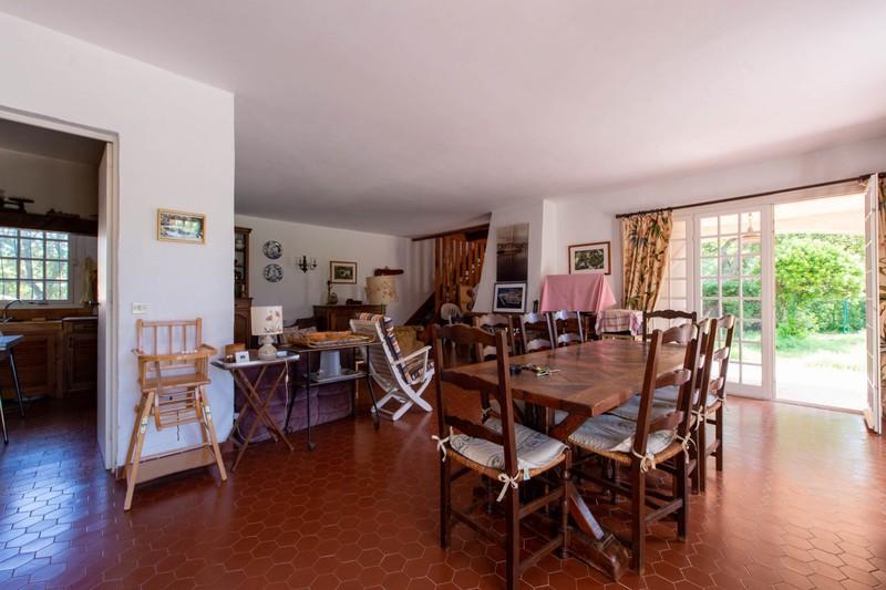 Photo n°5 - Vente maison Grimaud 83310 - 895 000 €