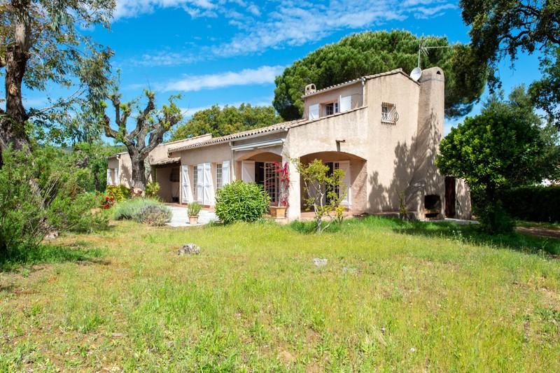 Photo n°1 - Vente maison Grimaud 83310 - 895 000 €