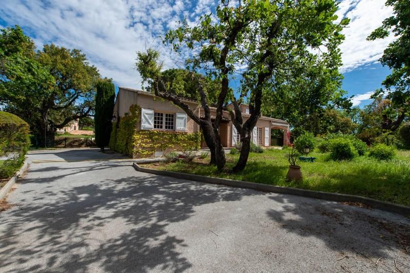 Photo n°10 - Vente maison Grimaud 83310 - 895 000 €