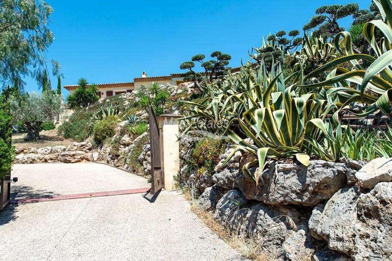 Photo n°15 - Vente maison de caractère Grimaud 83310 - 3 800 000 €