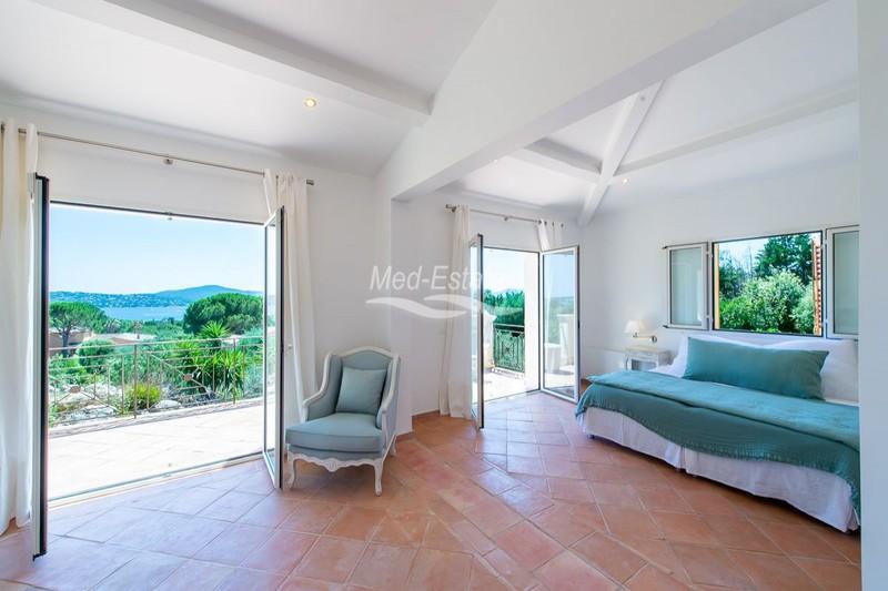 Photo n°13 - Vente maison de caractère Grimaud 83310 - 3 800 000 €
