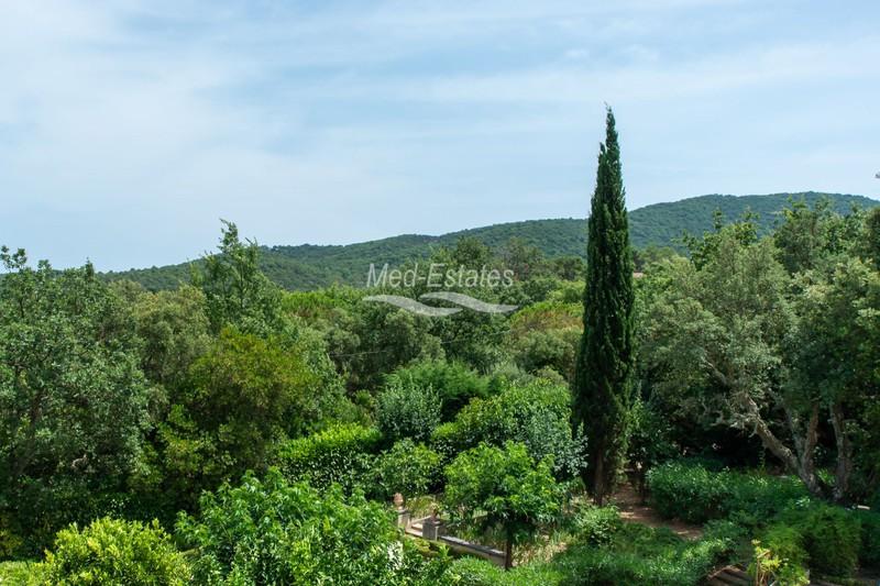 Photo n°4 - Vente Maison villa Gassin 83580 - 4 750 000 €