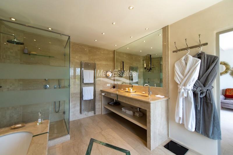 Photo n°17 - Vente Maison villa Gassin 83580 - 4 750 000 €