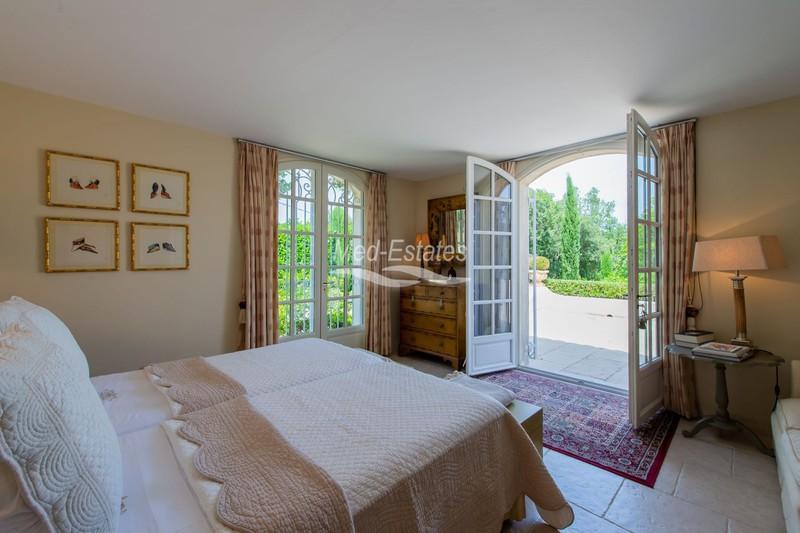 Photo n°16 - Vente Maison villa Gassin 83580 - 4 750 000 €