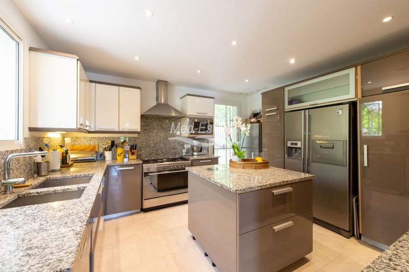 Photo n°14 - Vente Maison villa Gassin 83580 - 4 750 000 €