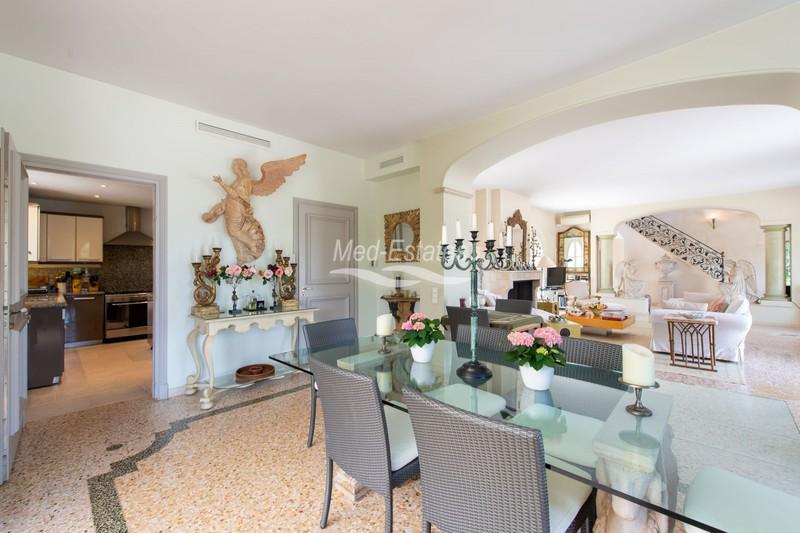 Photo n°15 - Vente Maison villa Gassin 83580 - 4 750 000 €