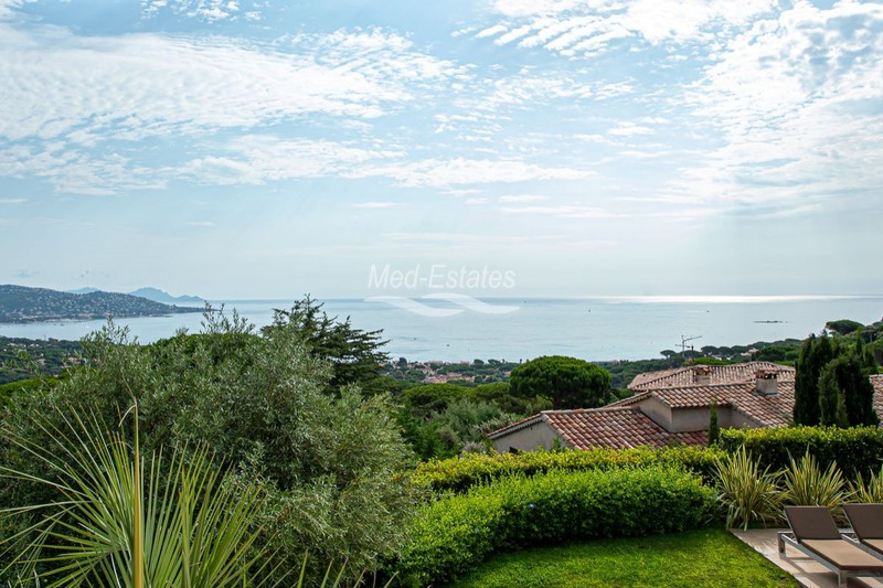 Villa Sainte-Maxime Semaphore,   to buy villa  6 bedrooms   260 m²