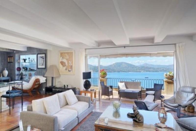 Photo n°4 - Vente Maison villa Gassin 83580 - 4 770 000 €