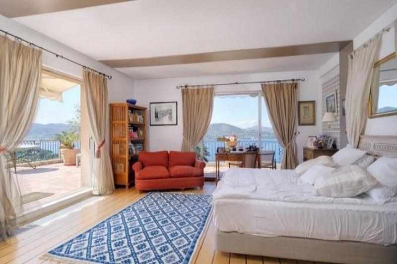 Photo n°5 - Vente Maison villa Gassin 83580 - 4 770 000 €