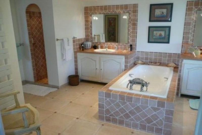 Photo n°7 - Vente Maison villa Gassin 83580 - 4 770 000 €