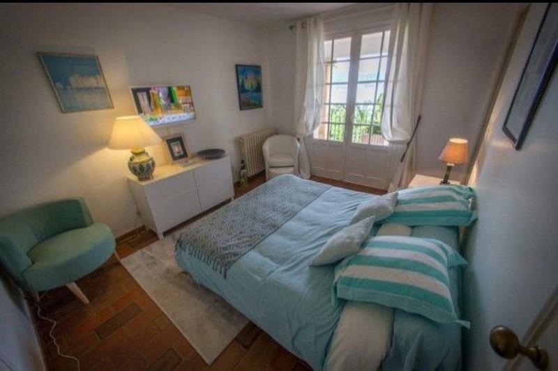 Photo n°6 - Vente Maison villa Gassin 83580 - 4 770 000 €