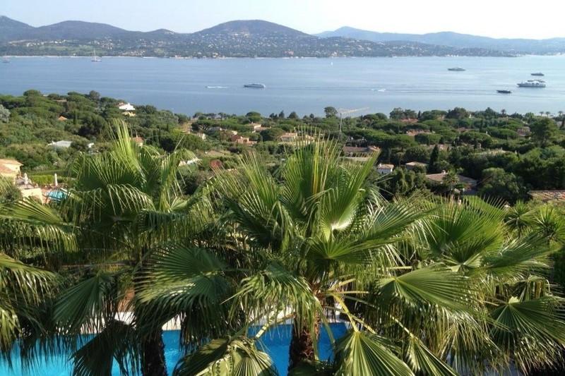 Photo n°2 - Vente Maison villa Gassin 83580 - 4 770 000 €