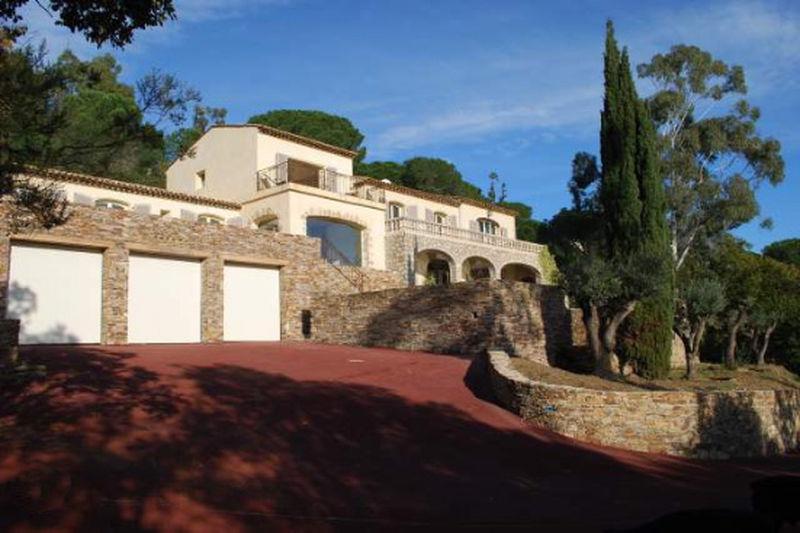 Photo n°14 - Vente Maison villa Grimaud 83310 - 2 000 000 €