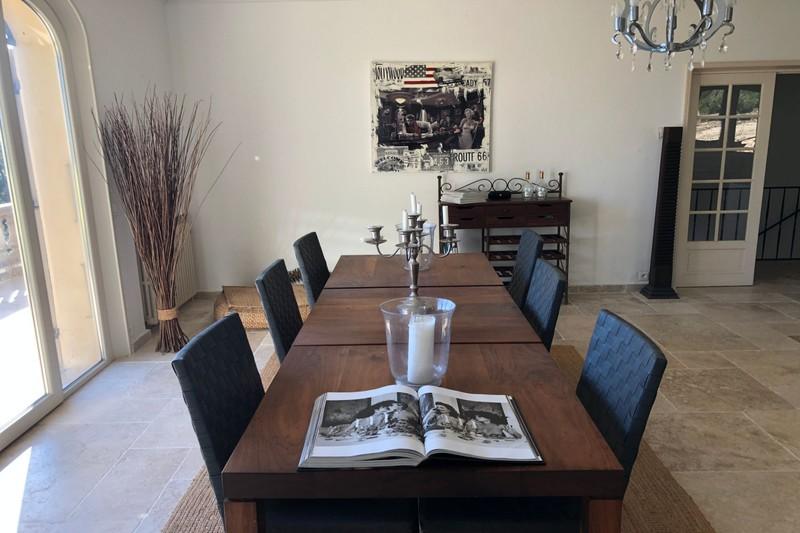 Photo n°8 - Vente Maison villa Grimaud 83310 - 2 000 000 €