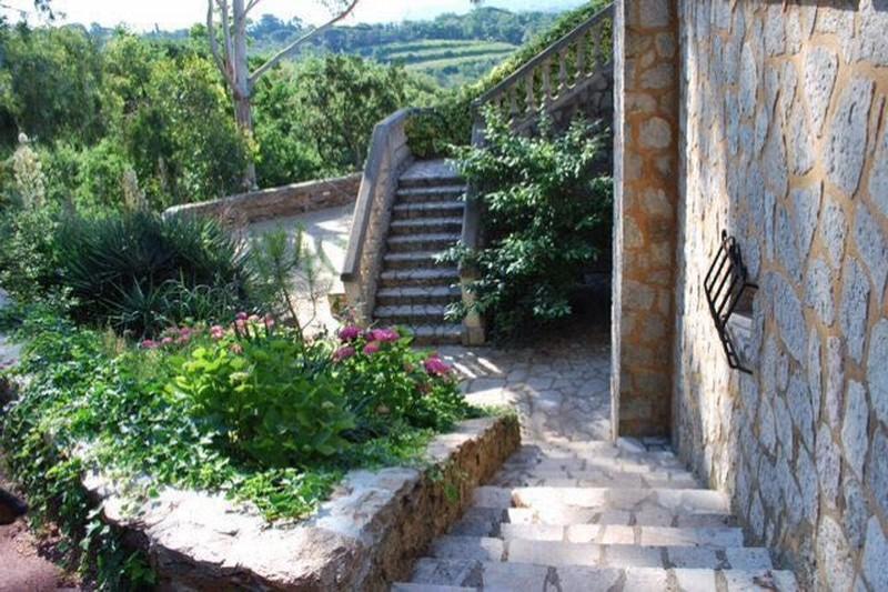 Photo n°15 - Vente Maison villa Grimaud 83310 - 2 000 000 €