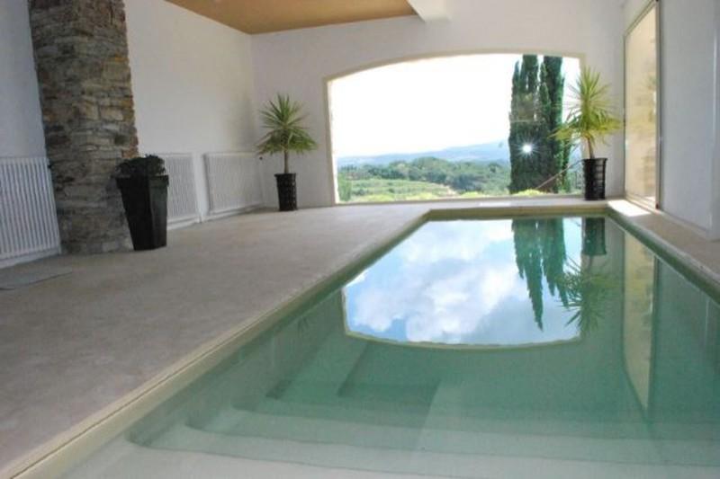 Photo n°12 - Vente Maison villa Grimaud 83310 - 2 000 000 €